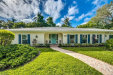 Photo of 1230 Braman Avenue, FORT MYERS, FL 33901 (MLS # 220068128)