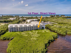 Photo of 5118 Bayside Villas, CAPTIVA, FL 33924 (MLS # 220069107)