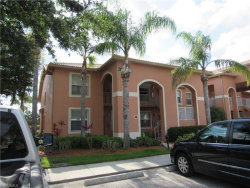 Photo of 20011 Barletta Lane, Unit 2122, ESTERO, FL 33928 (MLS # 220069417)