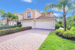 Photo of 3200 Sea Haven Court, Unit 2104, NORTH FORT MYERS, FL 33903 (MLS # 220069448)