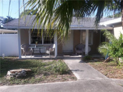 Photo of 7232 Tulane Drive, FORT MYERS, FL 33908 (MLS # 220069785)