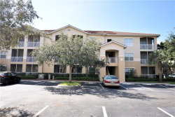 Photo of 9025 Colby Drive, Unit 2109, FORT MYERS, FL 33919 (MLS # 220070693)