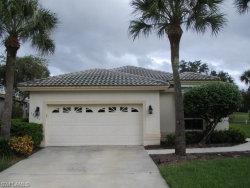 Photo of 12071 Fairway Pointe Lane, FORT MYERS, FL 33913 (MLS # 220071155)