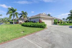Photo of 19537 Lost Creek Drive, ESTERO, FL 33967 (MLS # 220071298)