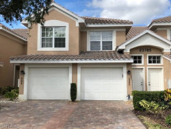 Photo of 23785 Clear Spring Court, Unit 2305, ESTERO, FL 34135 (MLS # 220071418)