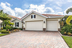 Photo of 3160 Banyon Hollow Loop, NORTH FORT MYERS, FL 33903 (MLS # 220071876)