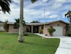 Photo of 17760 Broadway Avenue, FORT MYERS BEACH, FL 33931 (MLS # 220071922)
