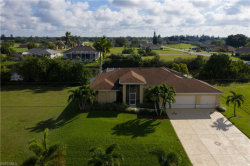Photo of 1017 NW 3rd Place, CAPE CORAL, FL 33993 (MLS # 220072167)