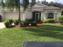 Photo of 9205 Coachhouse Lane, ESTERO, FL 33928 (MLS # 220072187)