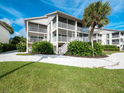 Photo of 2255 W Gulf Drive, Unit 119, SANIBEL, FL 33957 (MLS # 220072200)