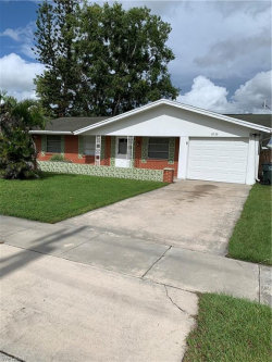 Photo of 8730 Cypress Lake Drive, FORT MYERS, FL 33919 (MLS # 220072222)