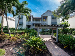 Photo of 2255 W Gulf Drive, Unit 125, SANIBEL, FL 33957 (MLS # 220072228)