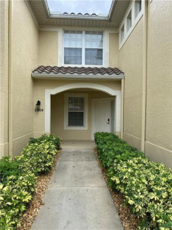 Photo of 9251 Spring Run Boulevard, Unit 2304, ESTERO, FL 34135 (MLS # 220072312)