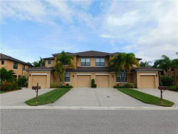 Photo of 3742 Pino Vista Way, Unit 3, ESTERO, FL 33928 (MLS # 220072581)