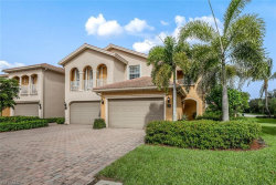 Photo of 3536 Cherry Blossom Court, Unit 204, ESTERO, FL 33928 (MLS # 220072589)