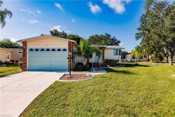 Photo of 19788 Frenchmans Court, NORTH FORT MYERS, FL 33903 (MLS # 220072606)