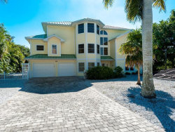 Photo of 837 Sand Dollar Drive, SANIBEL, FL 33957 (MLS # 220072712)