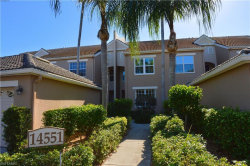 Photo of 14551 Daffodil Drive, Unit 1806, FORT MYERS, FL 33919 (MLS # 220072819)