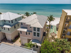 Photo of 251 Key West Court, FORT MYERS BEACH, FL 33931 (MLS # 220073094)