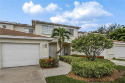 Photo of 13160 Broadhurst Loop, Unit 103, FORT MYERS, FL 33919 (MLS # 220073247)
