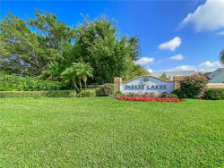 Photo of 15010 Bridgeway Lane, Unit 302, FORT MYERS, FL 33919 (MLS # 220073702)