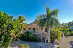 Photo of 2464 Blind Pass Court, SANIBEL, FL 33957 (MLS # 220073719)