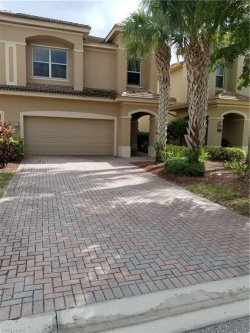 Photo of 20134 Larino Loop, ESTERO, FL 33928 (MLS # 220073753)