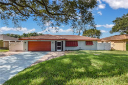 Photo of 5057 Lexington Boulevard, FORT MYERS, FL 33919 (MLS # 220073913)