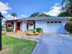 Photo of 9254 Kincaid Court, SANIBEL, FL 33957 (MLS # 220074035)
