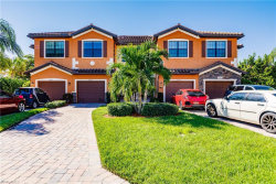 Photo of 8083 Summerfield Street, FORT MYERS, FL 33919 (MLS # 220074101)