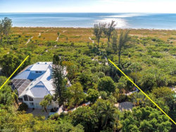 Photo of 4961 Joewood Drive, SANIBEL, FL 33957 (MLS # 220074352)