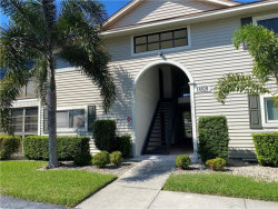Photo of 14920 Summerlin Woods Drive, Unit 8, FORT MYERS, FL 33919 (MLS # 220074505)