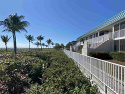 Photo of 827 E Gulf Drive, Unit J3, SANIBEL, FL 33957 (MLS # 220074727)