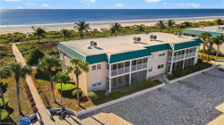 Photo of 827 E Gulf Drive, Unit E4, SANIBEL, FL 33957 (MLS # 220075001)