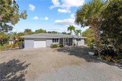 Photo of 2985 Island Inn Road, SANIBEL, FL 33957 (MLS # 220075089)