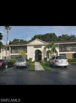Photo of 14861 Summerlin Woods Drive, Unit 2, FORT MYERS, FL 33919 (MLS # 220075108)