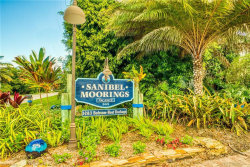 Photo of 845 E Gulf Drive, Unit 441, SANIBEL, FL 33957 (MLS # 220075131)
