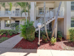Photo of 20691 Country Creek Drive, Unit 1326, ESTERO, FL 33928 (MLS # 220075229)