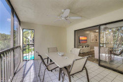 Photo of 3125 Tennis Villas, CAPTIVA, FL 33924 (MLS # 220075252)