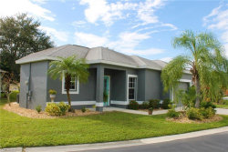 Photo of 10700 Pearl Bay Circle, ESTERO, FL 33928 (MLS # 220075377)