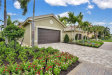 Photo of 12099 Lakewood Preserve Place, FORT MYERS, FL 33913 (MLS # 220075780)
