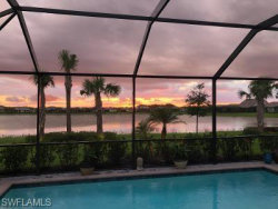 Photo of 19356 Elston Way, ESTERO, FL 33928 (MLS # 220075825)