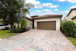 Photo of 9360 River Otter Drive, FORT MYERS, FL 33912 (MLS # 220075874)