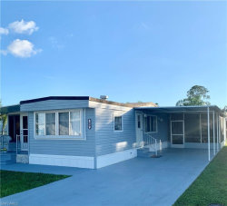Photo of 400 Twig Court, NORTH FORT MYERS, FL 33917 (MLS # 220076039)