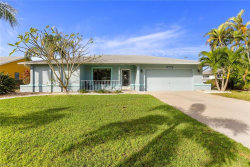 Photo of 1502 SE 11th Place, CAPE CORAL, FL 33990 (MLS # 220076336)