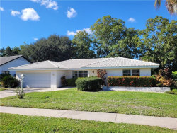 Photo of 4155 Yarmouth Court, NORTH FORT MYERS, FL 33903 (MLS # 220076402)