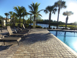 Photo of 16010 Via Solera Circle, Unit 101, FORT MYERS, FL 33908 (MLS # 220076462)