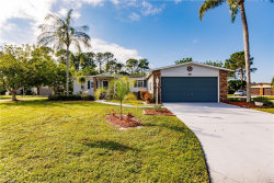 Photo of 19703 Eagle Trace Court, NORTH FORT MYERS, FL 33903 (MLS # 220076583)