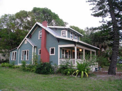 Photo of 1751 Hough Street, FORT MYERS, FL 33901 (MLS # 220077214)