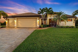 Photo of 218 NE 15th Terrace, CAPE CORAL, FL 33909 (MLS # 220077391)